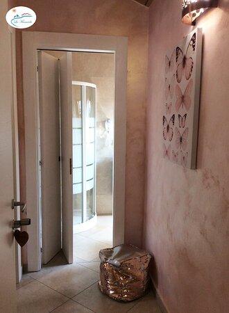 Harem Room - Picture of B&B La Mansarda, Naples - Tripadvisor
