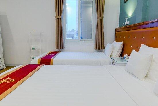 A25 Hotel - 185 Lò Đúc 的照片 - 河內照片 - Tripadvisor