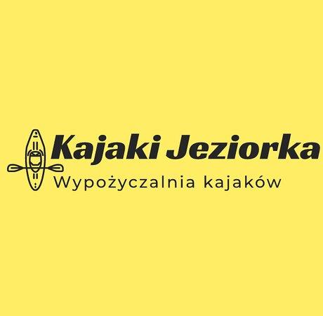 Kajaki Jeziorka