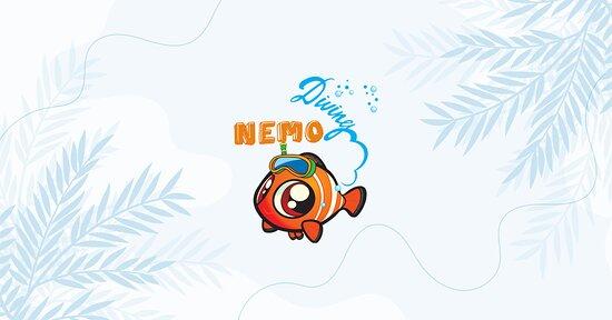 Nemo Diving Center - Fujairah