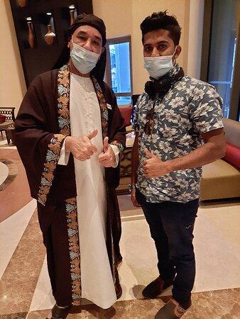 Best hospitals  by mustafa