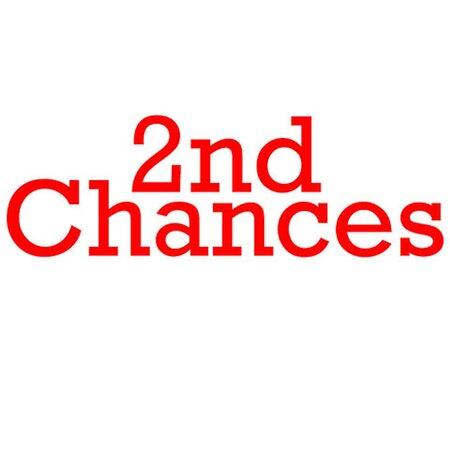Bloomfield, IA: 2nd Chances