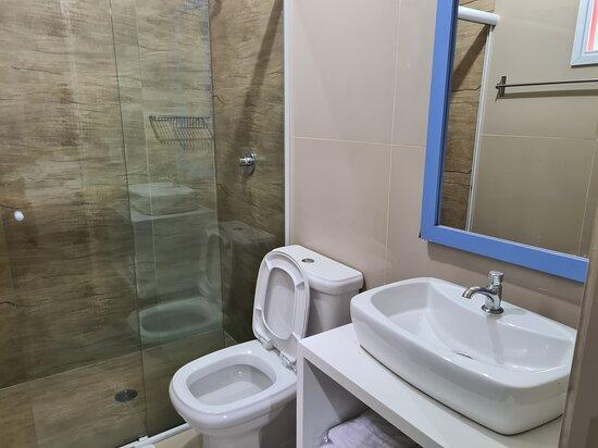 Quarto Single - Picture of Bella Augusta Hotel, Sao Paulo - Tripadvisor