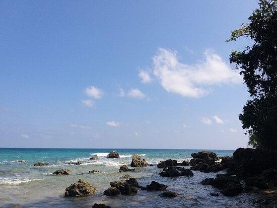 Port Blair, India: Andaman & Nicobar Islands