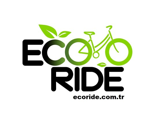 Cirali Eco Ride