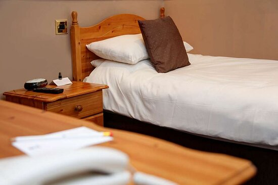 the old mill hotel bedrooms