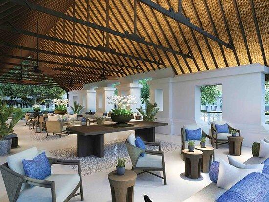 Novotel Bogor Golf Resort and Convention Center
