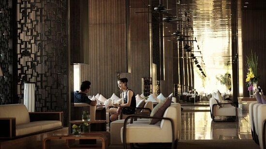 Hai Lounge