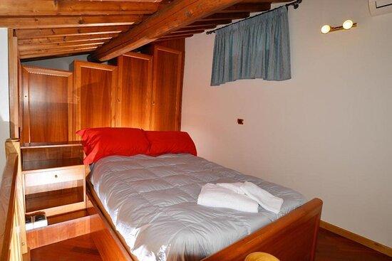 Brunelleschi Room