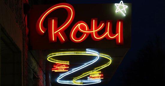 Bio Roxy