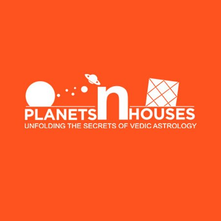 Faridabad, India: Hemant Barua is Best Astrologer in India for astrology consultation and monthly horoscope. Call for online astrology consultation and talk to an astrologer online. https://www.planetsnhouses.com/