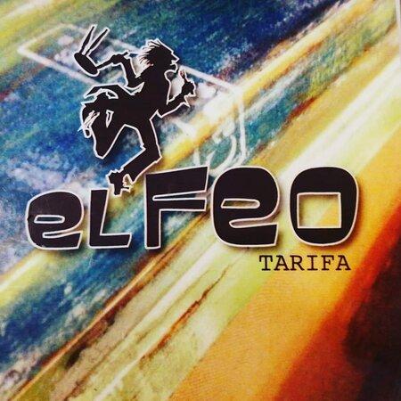 M Tarifa Restaurante