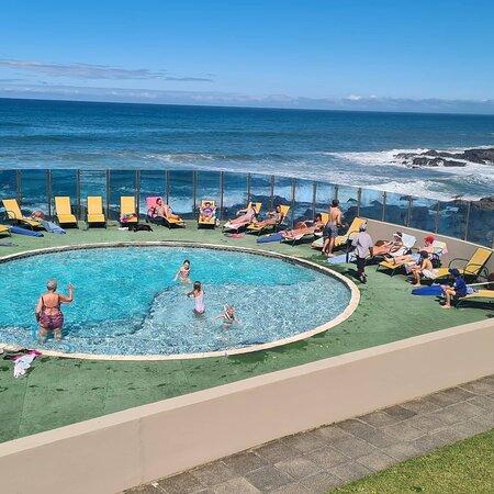 Kob Inn Beach Resort