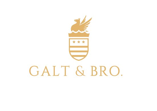 Galt & Bro