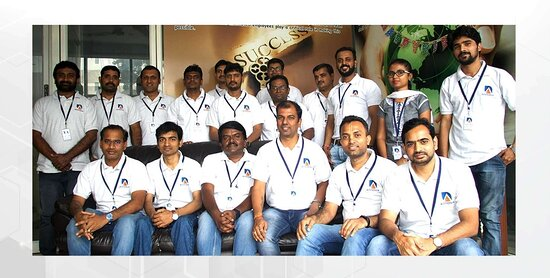 تشيناي (مدراس), الهند: https://www.tripadvisor.com/Profile/740raghus?fid=8827e888-2c7c-47da-9877-c4ab4f24d16f Digital Marketing Training in Chennai - Job oriented Course, Lowest Fees