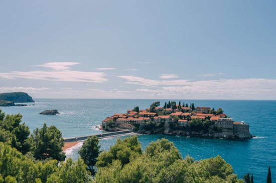 AMAN SVETI STEFAN (Μαυροβούνιο) - Κριτικές και σύγκριση τιμών - Tripadvisor
