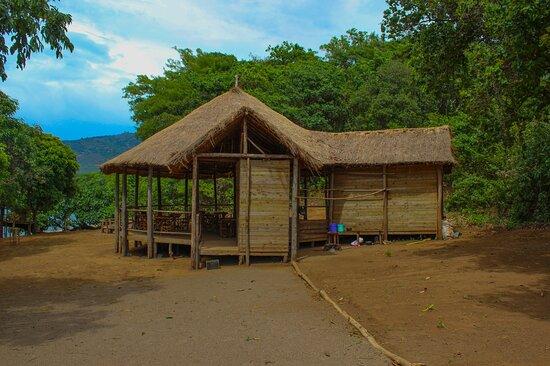 Mbeya – fotografija