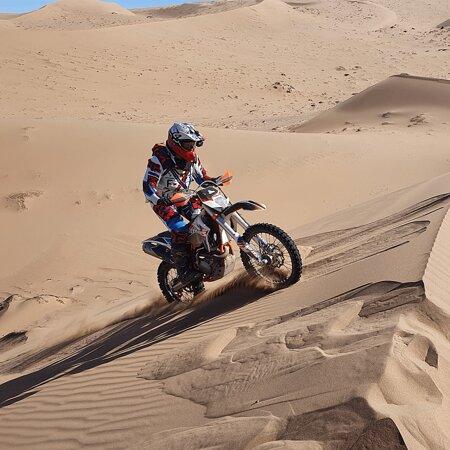 Atacama Region, Chile: Expediciones