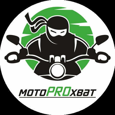 МотоПРОхват