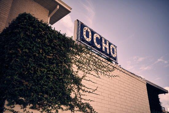Hotel Havana Ocho