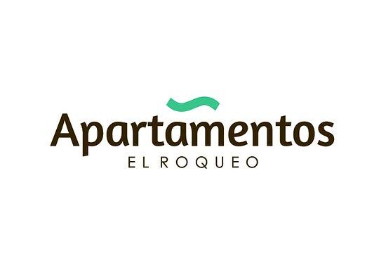 Apartamentos El Roqueo, hoteles en Conil de la Frontera