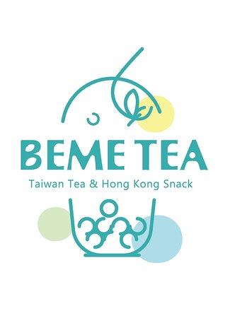 Be Me Tea