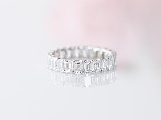 Diana Jewellery Dubai