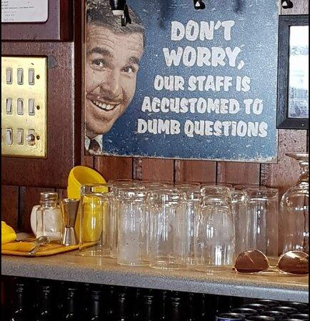 Lourdie's Pub