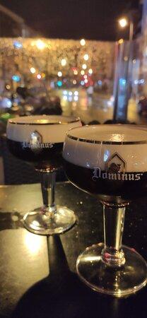 Cerveza Dominus