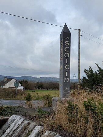 Scotia's Glen