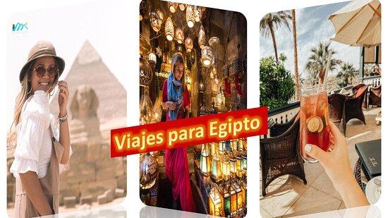 All Tours Egypt te ofrece viajes para Egipto para disfrutar de hacer varios viajes fabulosos en Egipto. Hay varias categorías que te ofrece All Tours Egypt para disfrutar de hacer muchas excursiones como Paquetes en Egipto, Cruceros en Egipto, Excursiones en tierra en Egipto, Excursiones en Egipto, Traslados en Egipto y Ofertas en Egipto. Puedes visitar varios sitios turísticos en muchas ciudades en Egipto en estos viajes para Egipto para disfrutar de la magia de Egipto.