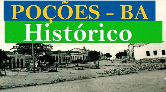 Pocoes, BA: POÇÕES - BAHIA- ESSA E OUTRAS CIDADES DO INTERIOR DO BRASIL NO NOSSO SITE http://www.cidadesdointerior.com.br/ #poçoes, #viagens, #turismo, #cidadesdointerior, #maxdayan,