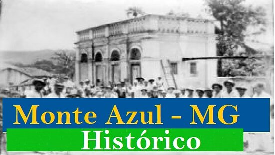 State of Minas Gerais: MONTE AZUL- MINAS GERAIS - ESSA E OUTRAS CIDADES DO INTERIOR DO BRASIL NO NOSSO SITE  http://www.cidadesdointerior.com.br/ #monteazul, #viagens, #turismo, #cidadesdointerior, #maxdayan,