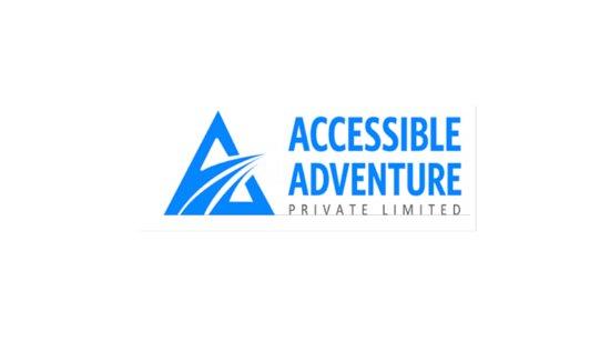 Accessible Adventure