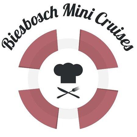 Biesbosch Mini Cruises