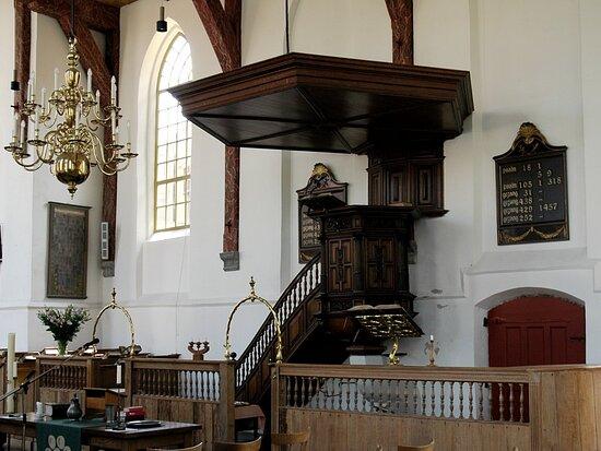 Nicolaaskerk (15e Eeuw)