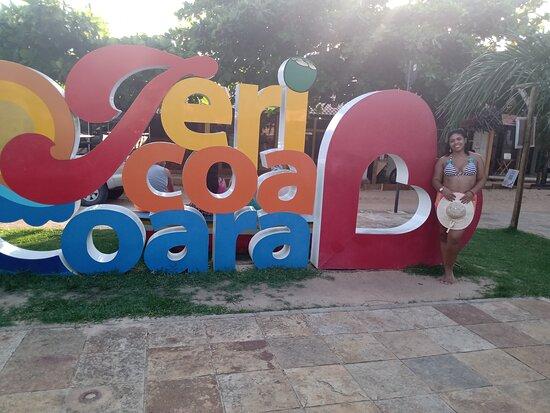 Agência Glaucia Mirze Turismo
