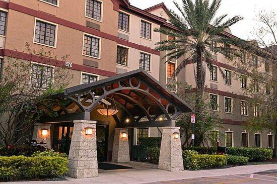 Sonesta ES Suites Fort Lauderdale Plantation
