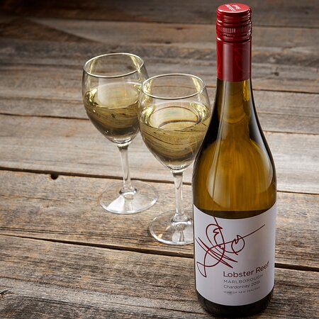 ロブスターリーフワイン