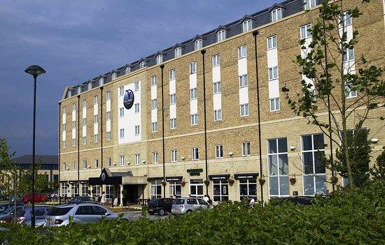 Village Hotel Bournemouth