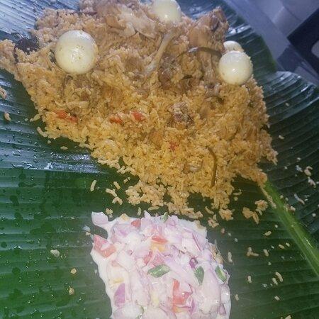 #EliteTravels #SriLanka #Jaffna #Tourism https://elitetravelslk.com/#EliteTravels #Jaffna #TukTuk #Travel2020 #SriLanka #NewAdventures #NewFriends #Nagulan Dilu