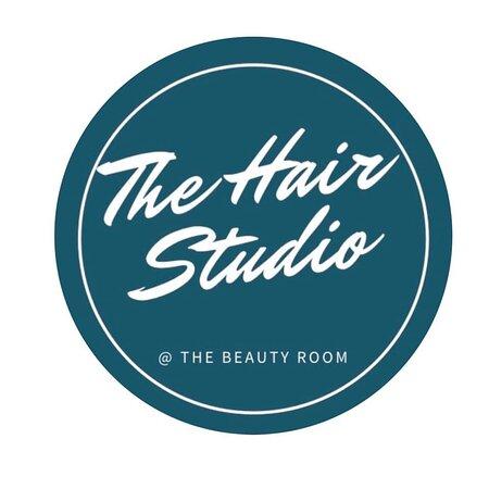 "Hair Studio @ The Beauty Room  ""New 2021"""
