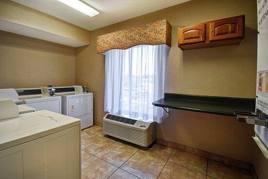 Chicopee, MA: Property amenity