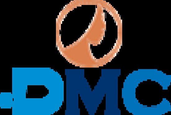 Mumbai (Bombaim), Índia: derma and cosmetic products pcd and franchise
