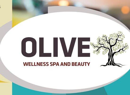 Olive Spa Vyttila