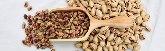 Iran Pistachio  You can find one of the best and genuine souvenirs of Iran, in Kerman Province, Sirjan City.
