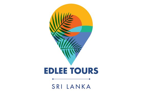 Edlee Tours & Travels