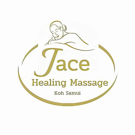 Jace Healing Massage