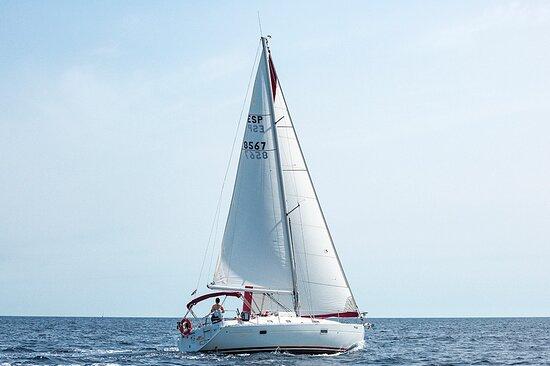 Pura Vida Sailing Mallorca