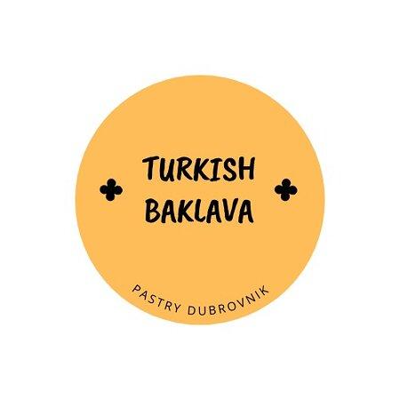 Dubrovačko-neretvanska županija, Hrvatska: Original Turkish handmade baklava in the hearth of Dubrovnik